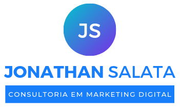 Jonathan Salata - Consultoria Marketing Digital